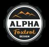 Alpha Foxtrot