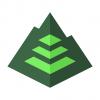 GaiaGPS logo
