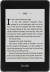 kindle-removebg-preview
