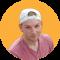 Evan Nickel profile image